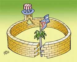 bloqueo-contra-cuba