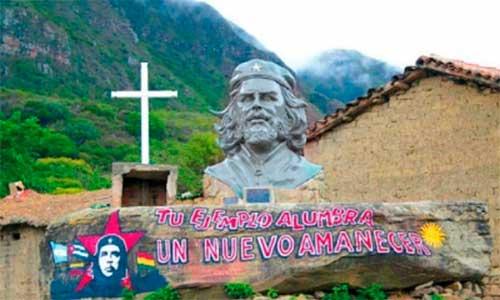 monumento_che_higuera