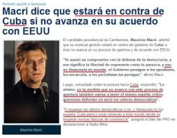 a_aa_cuba_macri_venezuela