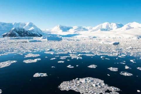 calentamiento-antartida-occidental-archivo