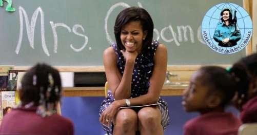 michelle-obama-cuba-fmc.jpg