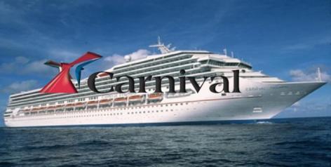 4333-cruceros-carnival.jpg