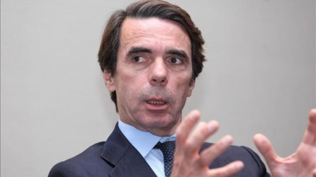 Aznar-Londres-UE-relacion-Israel_EDIIMA20140130_0380_4