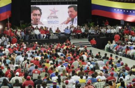 congreso_de_la_patria_andreina_blanco_0.jpg