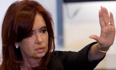 Cristina-Fernandez-770x470.jpg