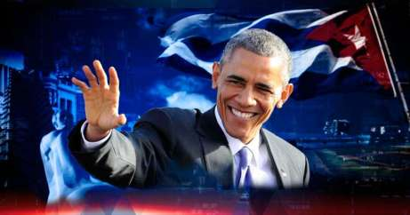 obama-noticias-cuba.jpg