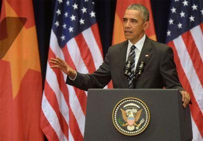 obama-vietnam
