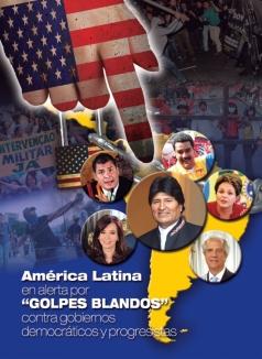 Portada-grande-América-Latina-en-alerta-por-Golpes-blandos
