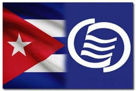 aec-cuba-banderas
