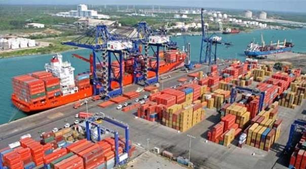 cepal-puerto-615x340