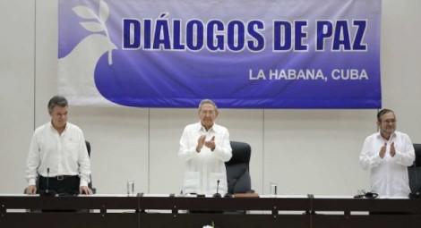 dialogo-de-paz22-580x315