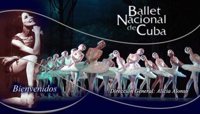 8248-ballet-nacinal-de-cuba