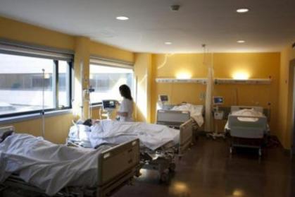 camas-clinicas_816x544