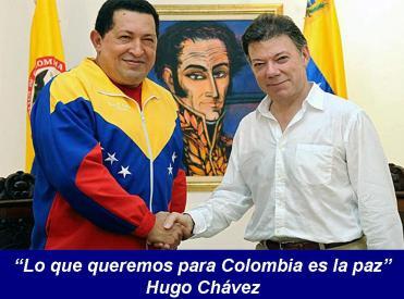 chavez-lo-que-queremos-para-colombia-es-la-paz