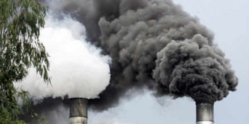 fabrica-contaminacion-600x300