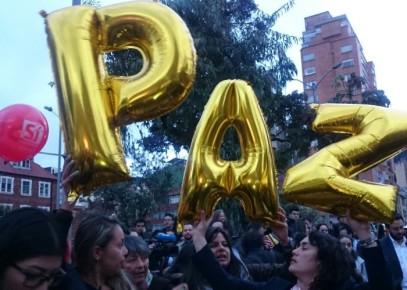 paz23