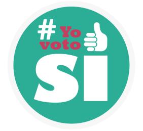 yo-voto-si-a-la-paz