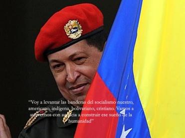 Resultado de imagen para La #CELAC, un sueño de Bolívar y Chávez