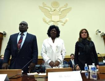 """Resultado de imagen para Lo que deben conocer los """"disidentes"""" cubanos"""
