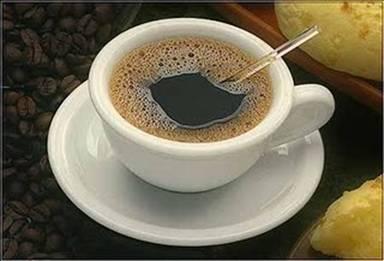 Resultado de imagen para Tres cafés al día pudiera ayudar a prevenir el cáncer de próstata