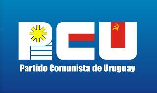 Resultado de imagen para Declaración del Partido Comunista de Uruguay