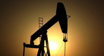 Resultado de imagen para Precios petroleros clasifican al alza en esta jornada
