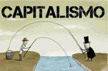 Resultado de imagen para capitalismo y la democracia?
